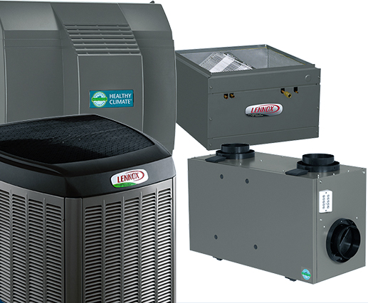 échangeur d'air humidificateur ventilation